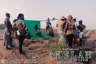 director emmanuel ankomah, emmanuel ankomah, ankonuel, director ankonuel, ankonuel movies, emmanuel ankomah movies, emmanuel ankomah resume, emmanuel ankomah biography, ankonuel tv series, actors profile, film director, film directors in Ghana, ghana movie director, ankonuel biography, ejumaku bisease, bisease adomfarm,dates complex international, closer look institute, ankonuel philmz, ankonuel films, ejubry kingdom, akelah the budus stone, akelah and the magic stones, the history of apostle newman anim, gods must talk, gods must talk movie, directors in ghana, movie directors in ghana,