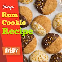 8 Coconut Easy Recipes - Recipes Ideas