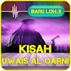 Kisah Uwais Al Qarni #Terbaru APK