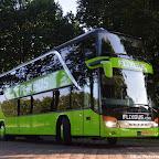 Besseling and Flixbus Setra S431DT (41).jpg