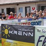 2014-08-09 Triathlon 2014 (49).JPG