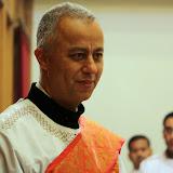 Ordination of Deacon Cyril Gorgy - IMG_4304.JPG