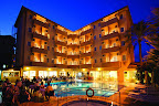 Фото 4 Helios Hotel