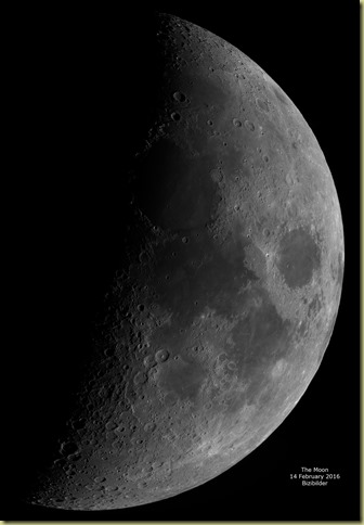 14 February 2016 Moon mosaic JPEG
