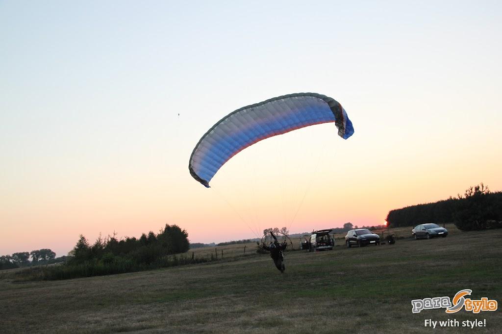 Szkolenia Sierpień 2017 - IMG_5889.JPG