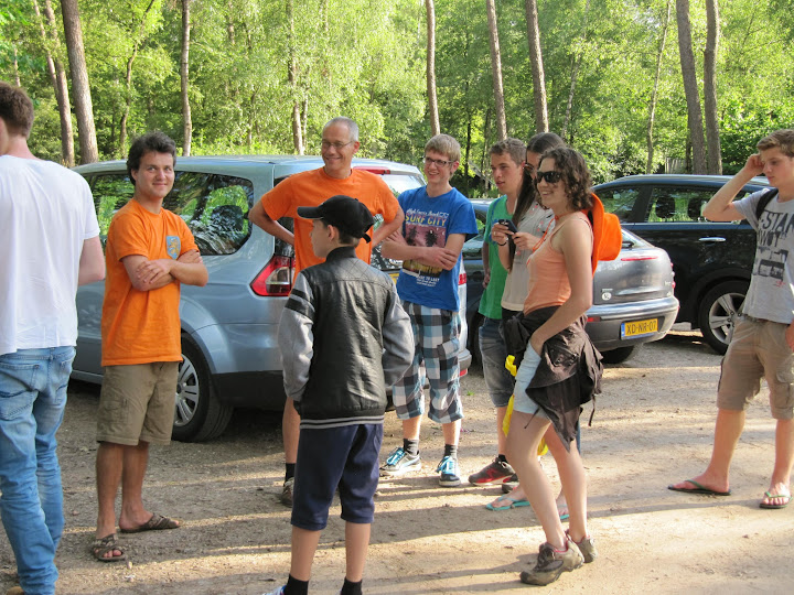 2014 kamp (2) - IMG_4926.JPG