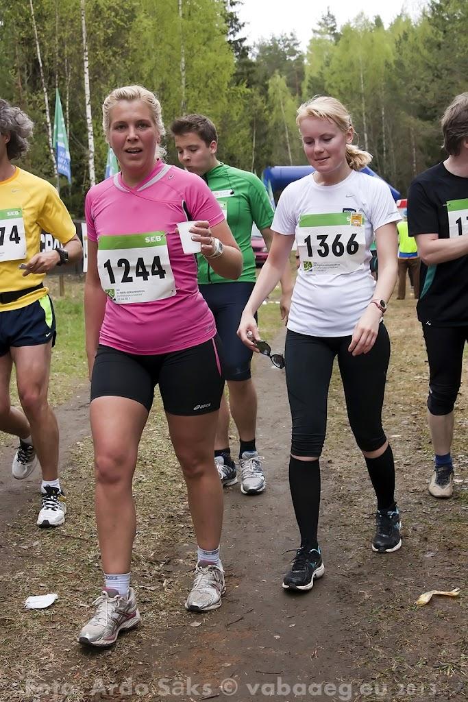 2013.05.12 SEB 31. Tartu Jooksumaraton - AS20130512KTM_483S.jpg
