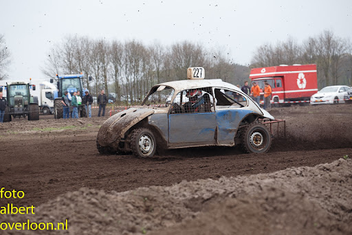 autocross Overloon 06-04-2014  (47).jpg