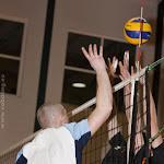 03.03.12 Talimängud 2012 - Võrkpalli finaal - AS2012MAR03FSTM_365S.jpg