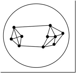 Image (38)