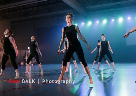 Han Balk VDD2017 ZA avond-7677.jpg