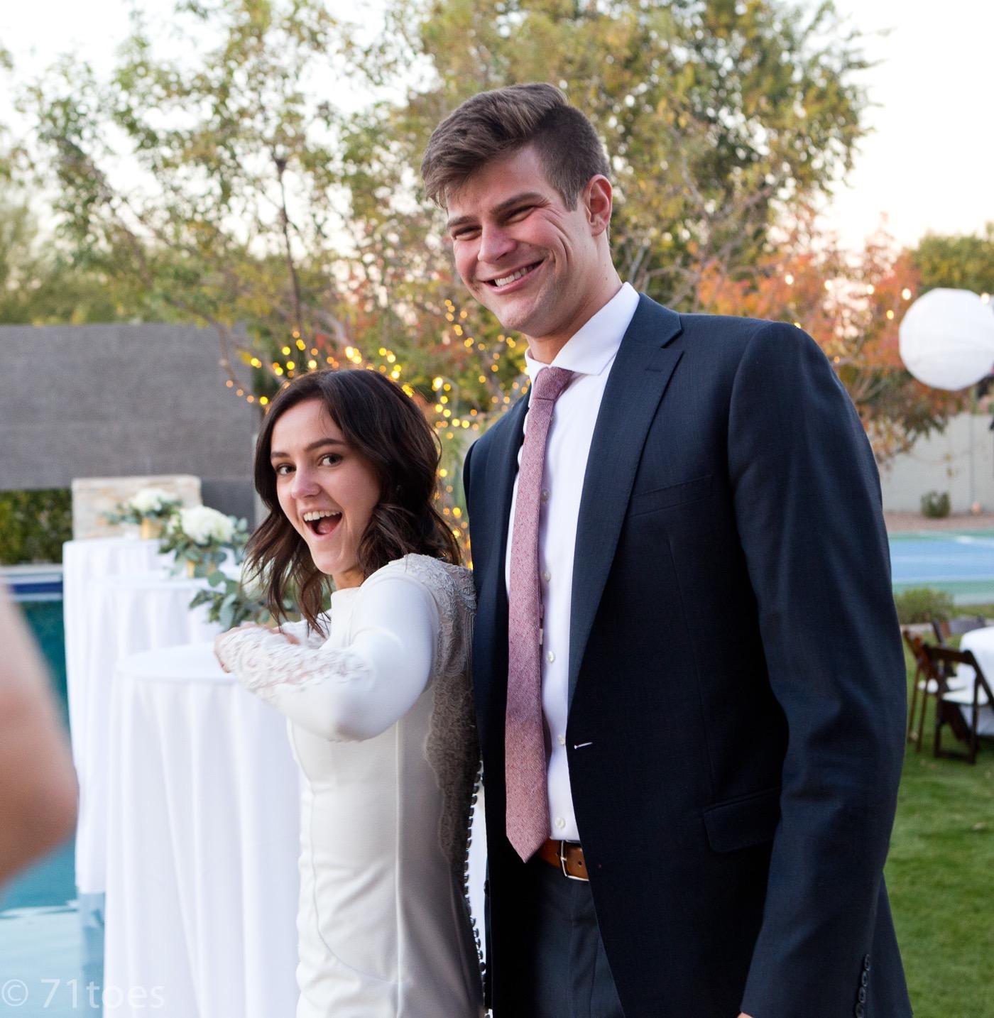 2018 12 20 Max s wedding 210689