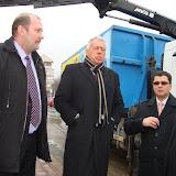 Vizita ministrului L.Borbely - 21 ianuarie 2011 - DSC08516.JPG