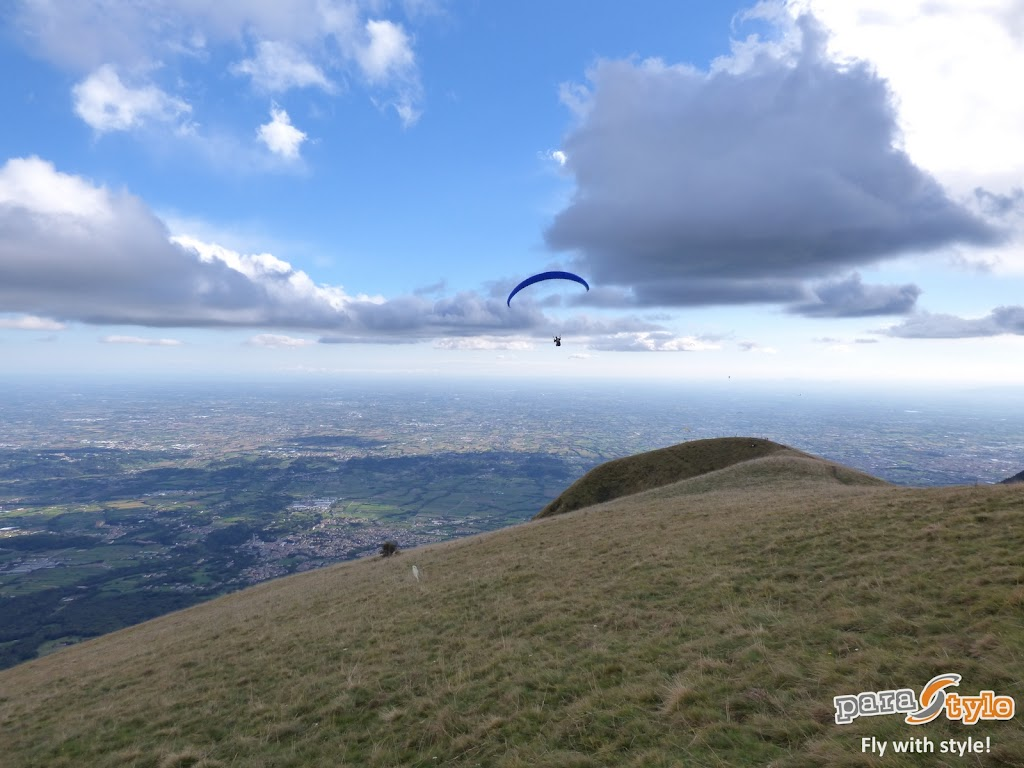 Październikowy wyjazd Parastyle i Fly2Live do Bassano del Grappa - P1020052.JPG