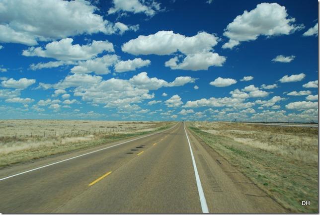 04-14-16 A Alamogordo-Border 54-40-54 (243)