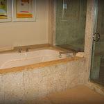Kashmir Gold Granite Bath.jpg