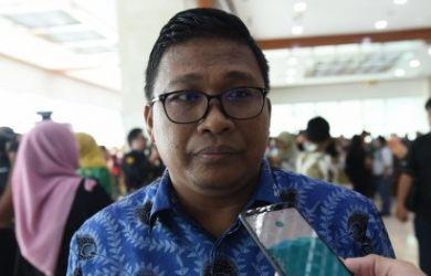 Moeldoko Gugat Kemenkumham Tuntut Sahkan KLB, Anak Buah AHY Anggap Sudah Keblinger