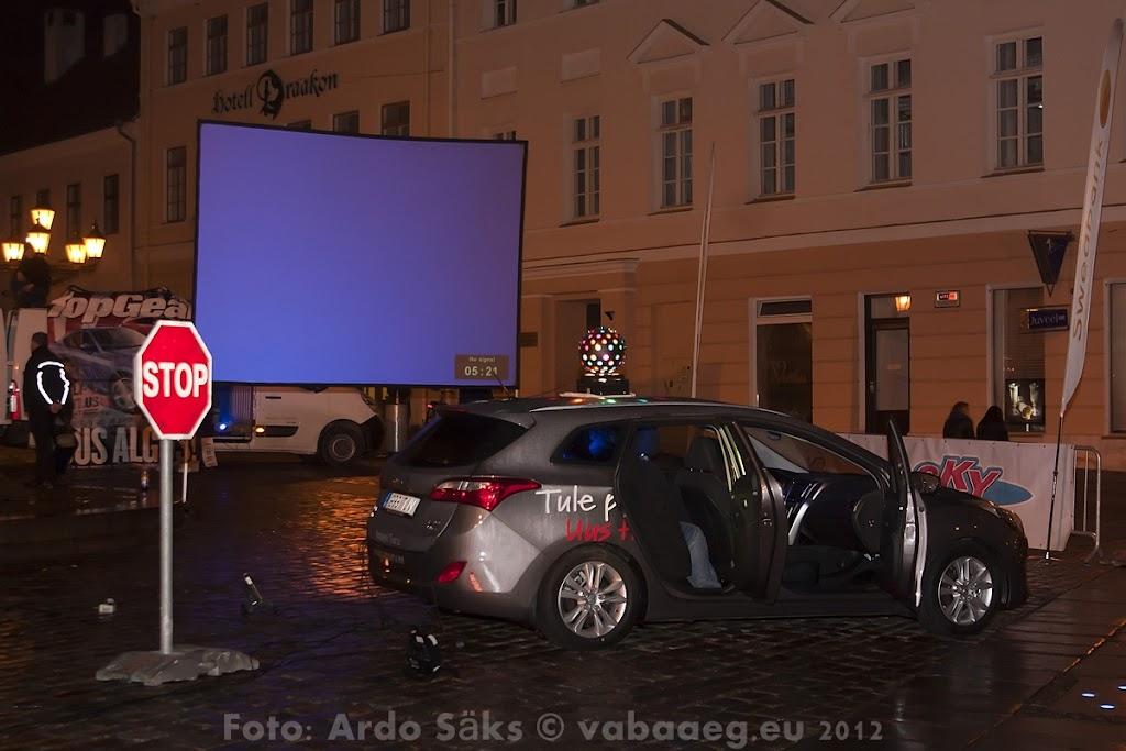 20.10.12 Tartu Sügispäevad 2012 - Autokaraoke - AS2012101821_053V.jpg