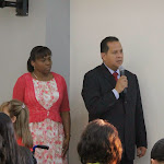 INAUGURACIÓN PUEBLA MÉXICO_ (27).JPG