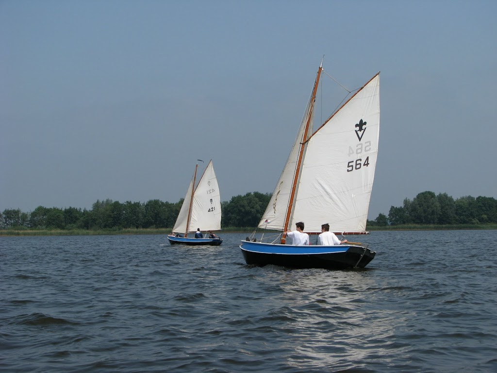 Admiraliteitsdag Loosdrecht 2008 - IMG_1878.JPG