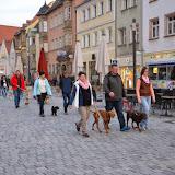 On Tour in Bayreuth - 2015-04-14 - DSC_0270.JPG