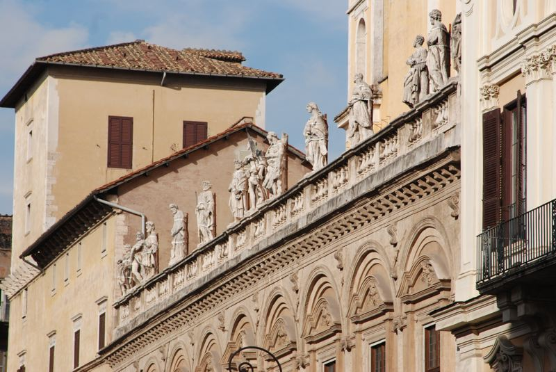 rome - 199.jpg
