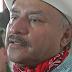 Los restos localizados en Vícam, Sonora corresponden a Tomás Rojo Valencia, vocero de la Etnia Yaqui: FGJE