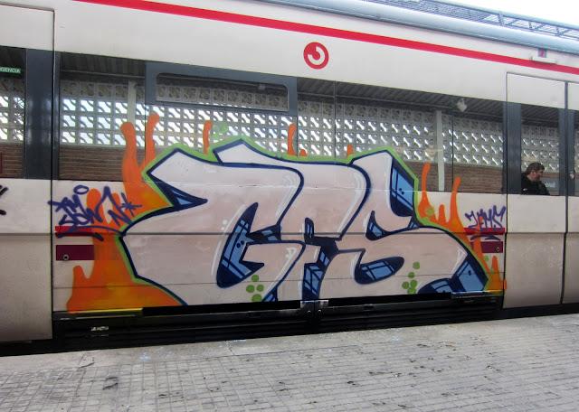 jamer-gfs (11)