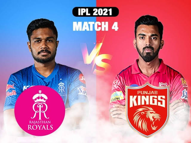 PBKS vs RR Live: How to watch Punjab Kings and Rajasthan Royals LIVE Streaming in your country, India