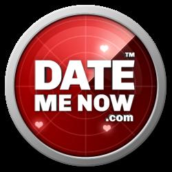 Datemenow dating apps
