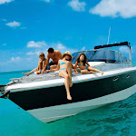 Anahita - Boat%2Bactivities.jpg