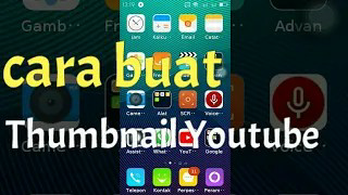 MAAF.. - YouTube