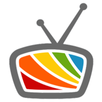 Master Pocket TV Apk Az2apk  A2z Android apps and Games For Free