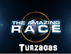 The Amazing Race - Turzagas