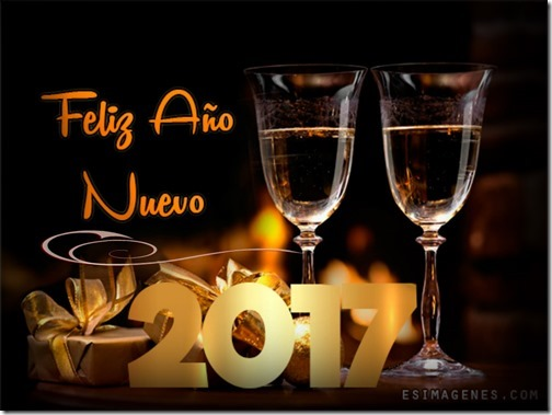 feliz ano nuevo cosasdivertidas (1)