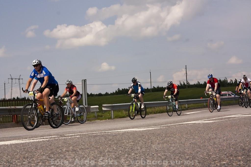 2013.06.02 SEB 32. Tartu Rattaralli 135 ja 65 km - AS20130602TRR_649S.jpg