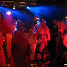 2007-07-20-bruiloftsharadennis
