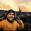 JESUS DAVID ACERO MORA's profile photo