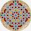 Mohamed Nasrullah's profile photo