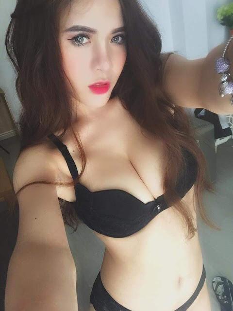 hot girl nga vodka 22