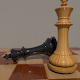 Multiplayer Chess Download for PC Windows 10/8/7