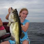 2010_08242010JANfishing0096.JPG
