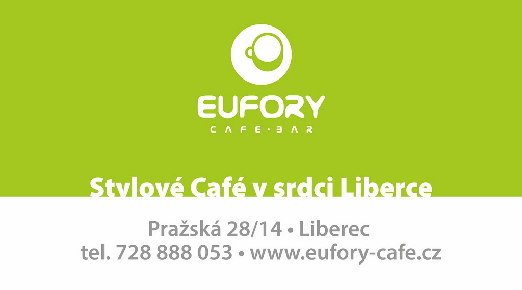 eufory_vizitka_006
