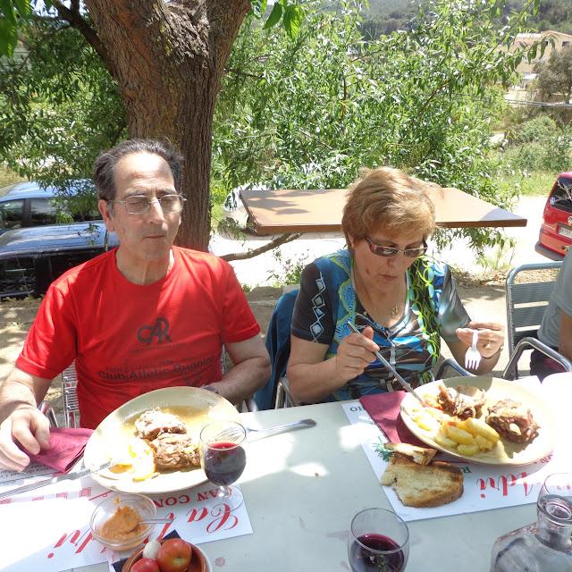 29-5-2016 ARENYS DE MAR MARXA I CURSA (89).JPG
