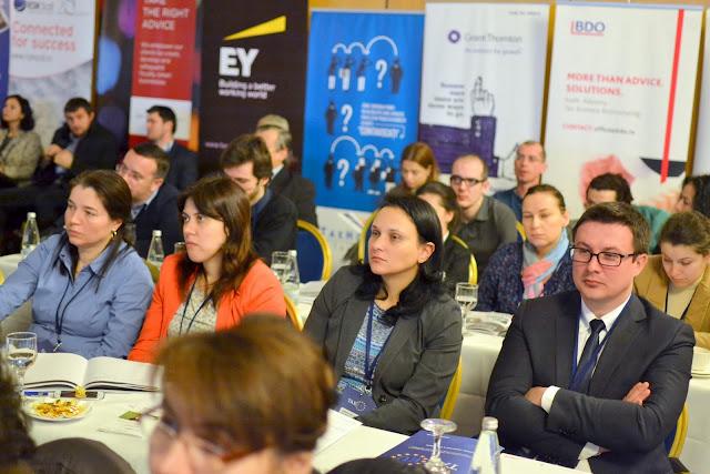TaxEU Forum 2014 311