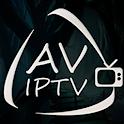 AV-IPTV icon