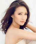 Wan Meixi  Actor