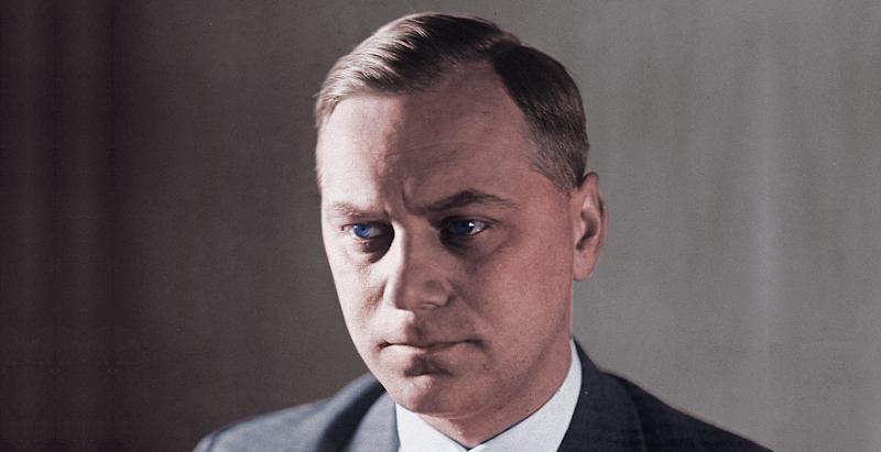 Alfred-Rosenberg