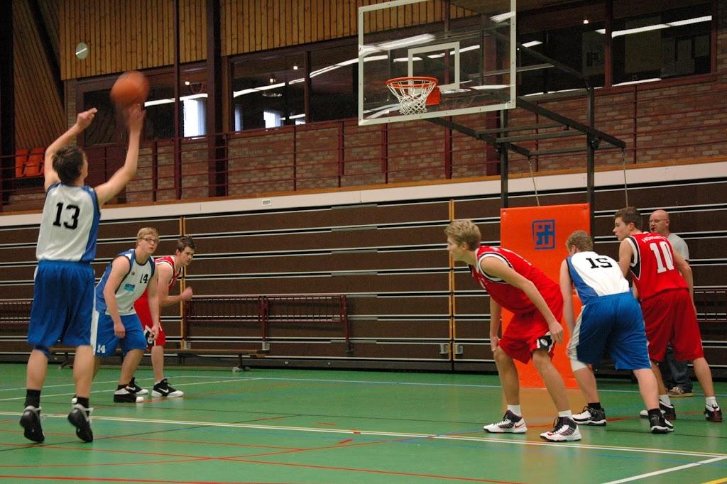 Weekend Boppeslach 24 november 2012 - DSC_1703.JPG