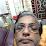 sunil sarathchandra's profile photo